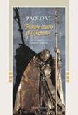 Povero cuore di vescovo! Ediz. illustrata Libro di Paolo VI