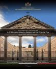A 150 Anni dalla Breccia di Porta Pia. Il contributo di Cagliari all'Unità d'Italia (20 settembre 1870 - 20 settembre 2020) Libro di  Nicola Castangia, Mauro Dadea