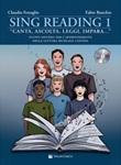 Sing reading. Con CD Audio formato MP3. Con File audio per il download. Vol. 1: Libro di  Fabio Banchio, Claudio Fenoglio