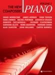 Piano. The new composers. Vol. 2: Libro di