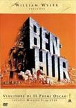 Ben Hur DVD di  William Wyler