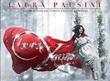 Laura Xmas CD di Pausini Laura