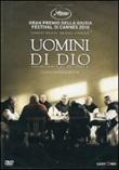 Uomini di Dio DVD di  Beauvois Xavier