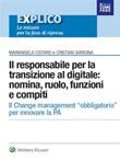 Transazioni fiscali con l'Agenzia delle Entrate Ebook di  Giulio Andreani, Erika Andreani, Angelo Tubelli