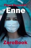 Enne Ebook di  Piero Buscemi, Piero Buscemi, Piero Buscemi