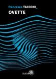 Ovette Ebook di  Francesco Tacconi