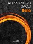 Dono Ebook di  Alessandro Baoli