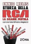 Storia della RCA. La grande pentola Ebook di  Ennio Melis