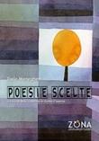 Poesie scelte Ebook di  Dario Meneghetti
