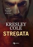 Stregata Ebook di  Kresley Cole